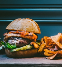 dsk-burger-harmadik.jpg