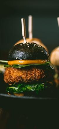 dsk-burger-masodik.jpg