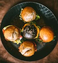 dsk-burger-negyedik.jpg