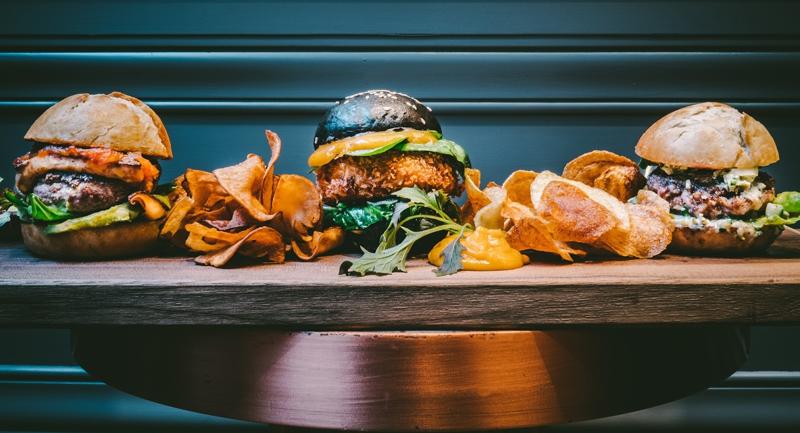 dsk-burger.jpg