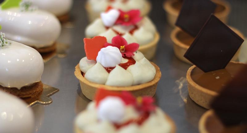 egy-ujabb-edes-szinfolt-budan-hamarosan-nyit-a-malna-the-pastry-shop-obudan.jpg