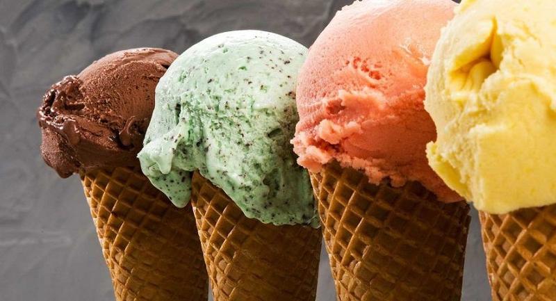 ev-fagylaltja-verseny-2019-ezuttal-szombathelyen.jpg