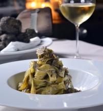faustos-ristorante-harmadik.jpg