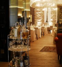 faustos-ristorante-negyedik.jpg