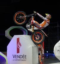 fim-xtrial-world-championship-harmadik.jpg