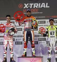 fim-xtrial-world-championship-negyedik.jpg