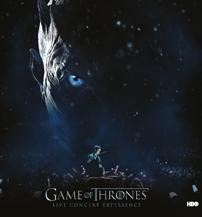 game-of-thrones-harmadik.jpg