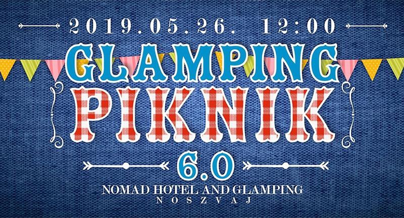 glamping-6-0.jpg
