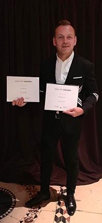 gold-key-awards-a-mystery-hotel-budapeste-a-legjobb-europai-luxus-lobbi-masodik.jpg
