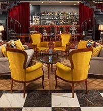 gold-key-awards-a-mystery-hotel-budapeste-a-legjobb-europai-luxus-lobbi-negyedik.jpg