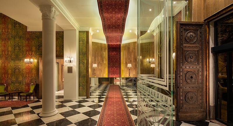 gold-key-awards-a-mystery-hotel-budapeste-a-legjobb-europai-luxus-lobbi.jpg