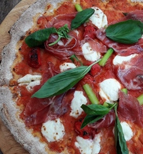 gourmet-pizza-nap-szentendren-negyedik.jpg