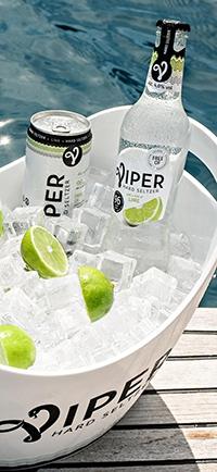 hard-seltzer-uj-alkoholos-italkategoriat-epitve-robban-be-a-magyar-piacra-a-viper-masodik.jpg
