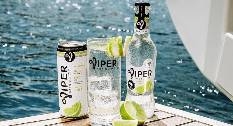 hard-seltzer-uj-alkoholos-italkategoriat-epitve-robban-be-a-magyar-piacra-a-viper.jpg