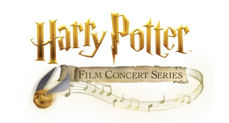 harry-potter-filmzenei-koncert.jpg
