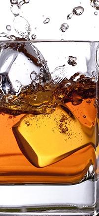 hogyan-idd-a-whiskyd-5-1-husito-tipp-nem-csak-whisky-imadoknak-masodik.jpg