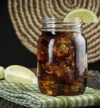 hogyan-idd-a-whiskyd-5-1-husito-tipp-nem-csak-whisky-imadoknak-negyedik.jpg