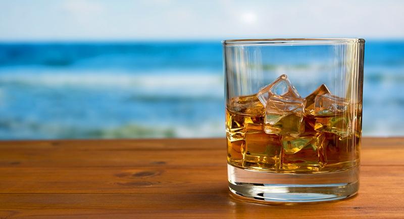 hogyan-idd-a-whiskyd-5-1-husito-tipp-nem-csak-whisky-imadoknak.jpg