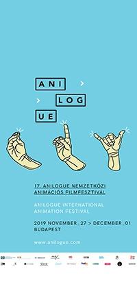 holnap-kezdodik-a-17-anilogue-nemzetkozi-animacios-filmfesztival-masodik.jpg