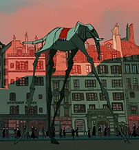 holnap-kezdodik-a-17-anilogue-nemzetkozi-animacios-filmfesztival-negyedik.jpg