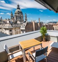 hotel-moments-budapest-harmadik.jpg