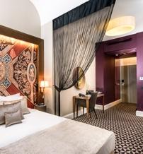 hotel-moments-budapest-negyedik.jpg