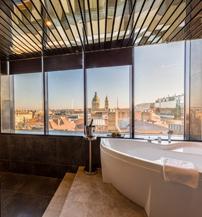 hotel-president-budapest-harmadik.jpg