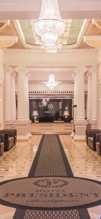 hotel-president-budapest-masodik.jpg