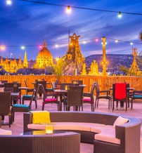 hotel-president-budapest-negyedik.jpg