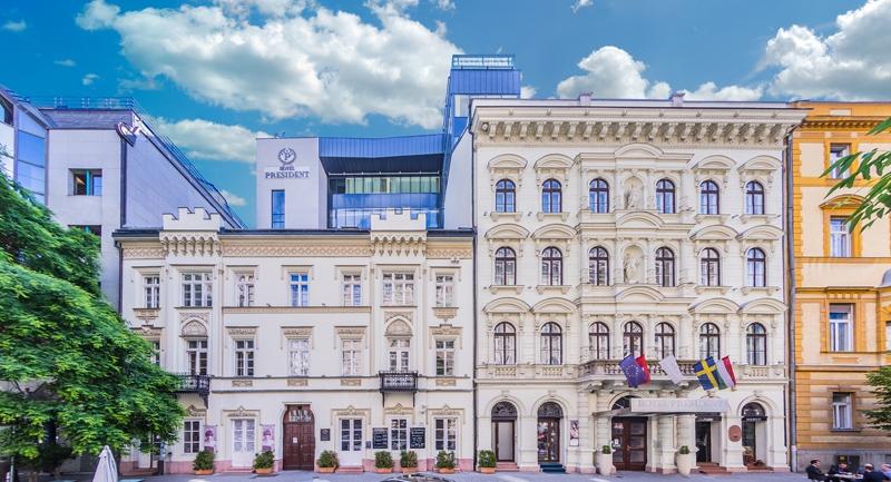 hotel-president-budapest.jpg