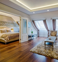 iden-is-a-legromantikusabb-europai-hotelek-kozott-a-prestige-hotel-budapest-superior-harmadik.jpg