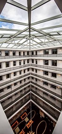 iden-is-a-legromantikusabb-europai-hotelek-kozott-a-prestige-hotel-budapest-superior-masodik.jpg