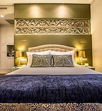 iden-is-a-legromantikusabb-europai-hotelek-kozott-a-prestige-hotel-budapest-superior-negyedik.jpg
