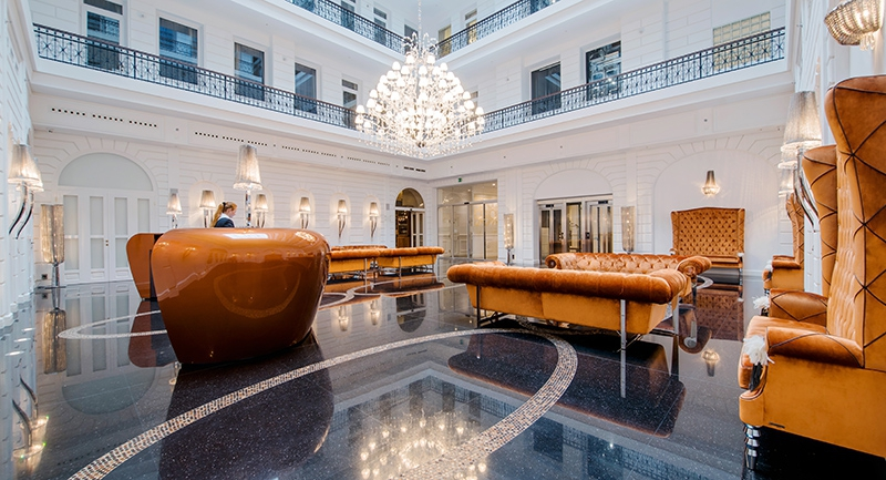iden-is-a-legromantikusabb-europai-hotelek-kozott-a-prestige-hotel-budapest-superior.jpg