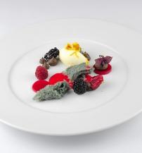 jeunes-chefs-rotisseurs-competition-2018-harmadik.jpg