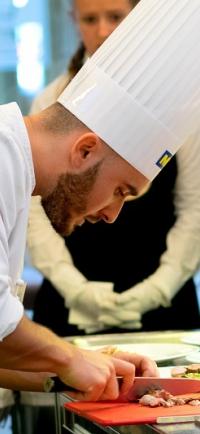jeunes-chefs-rotisseurs-competition-2018-masodik.jpg