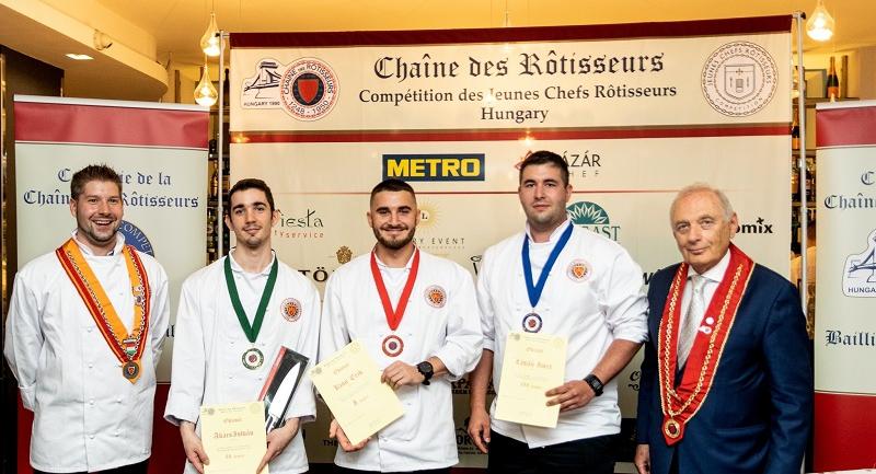 jeunes-chefs-rotisseurs-competition-2018.jpg