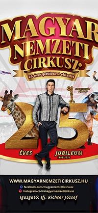 jotekonysagi-musorral-nyitja-meg-25-eves-jubileumi-evet-a-magyar-nemzeti-cirkusz-masodik.jpg