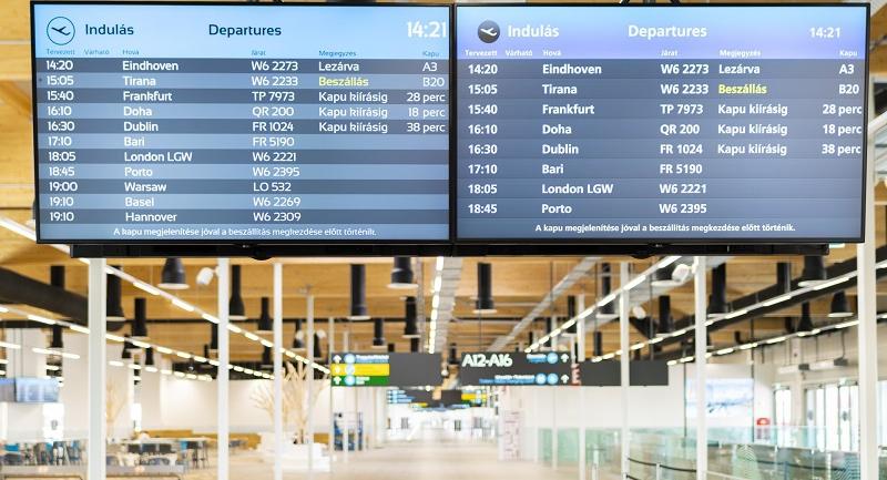 ket-ev-alatt-167-millio-euro-repuloter-fejlesztesre-a-budapest-airportnal.jpg