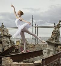 kiallitas-idezi-vissza-az-egykori-balettintezetet-harmadik.jpg