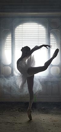 kiallitas-idezi-vissza-az-egykori-balettintezetet-masodik.jpg