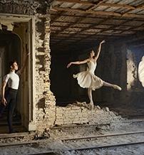 kiallitas-idezi-vissza-az-egykori-balettintezetet-negyedik.jpg