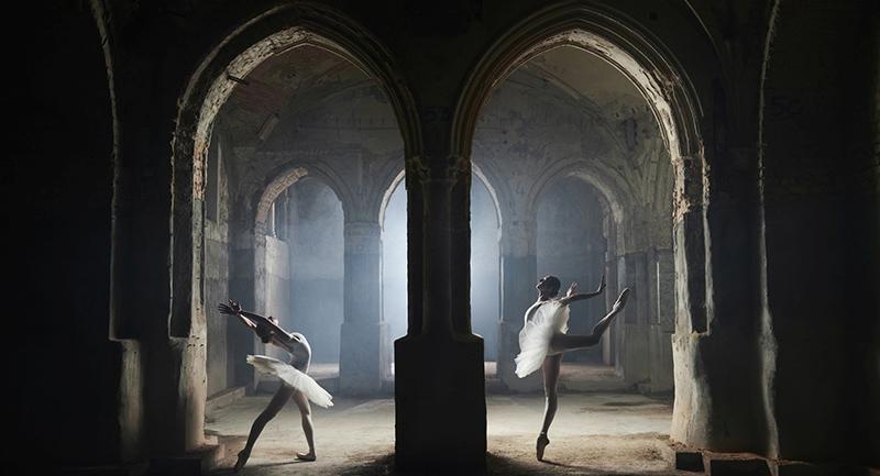 kiallitas-idezi-vissza-az-egykori-balettintezetet.jpg