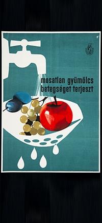 kohog-tusszent-csak-zsebkendobe-online-izelito-a-magyar-nemzeti-galeria-plakatgyujtemenybol-masodik.jpg