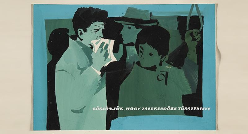 kohog-tusszent-csak-zsebkendobe-online-izelito-a-magyar-nemzeti-galeria-plakatgyujtemenybol.jpg