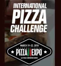 magyar-siker-az-amerikai-pizzaversenyen-negyedik.jpg