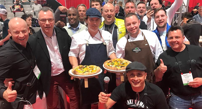 magyar-siker-az-amerikai-pizzaversenyen.jpg