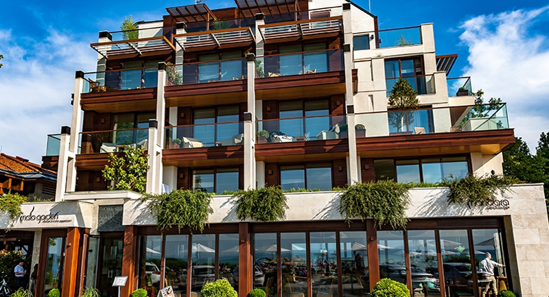 mala-garden-hotelsuperior.jpg