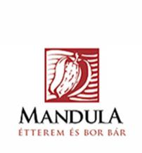 mandula-etterem-es-borbar-harmadik.png