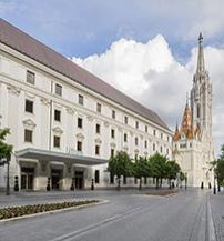 maraczi-imre-a-danubius-hotels-grouphoz-igazolt-harmadik.jpg